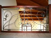 schodistia-interierove-schody-02