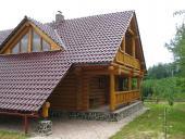 rodinne-domy-na-kluc-04