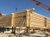 stavebne-prace-07