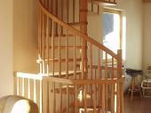 schodistia-interierove-schody-10
