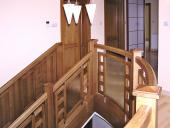 schodistia-interierove-schody-04