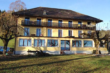 Wattenwil (DE)